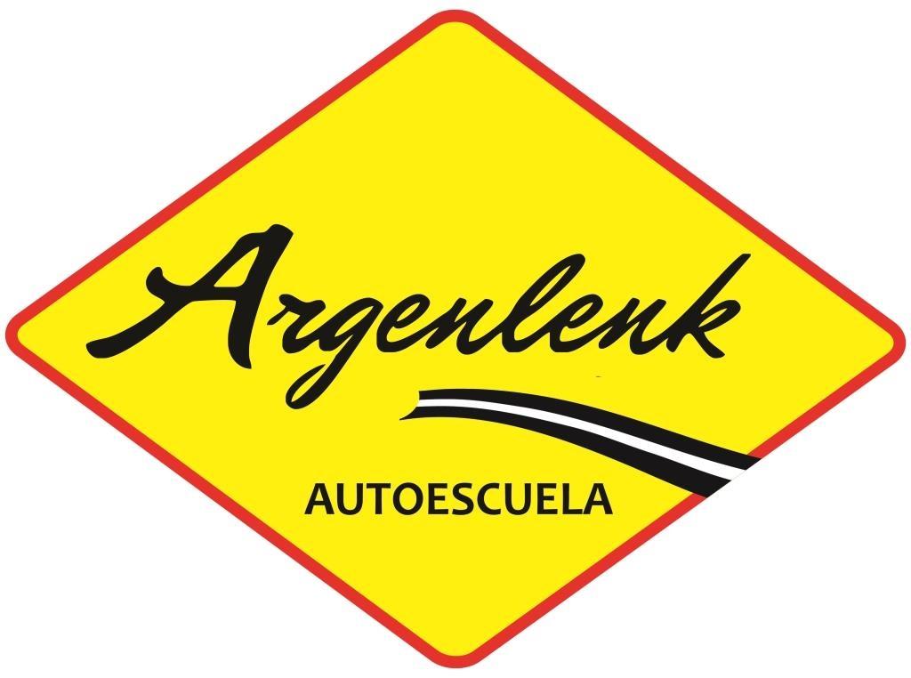 Autoescuela Argenlenk
